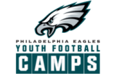 Philadelphia Eagles Youth Football Camps