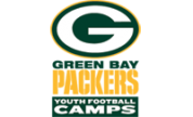 Green Bay Packers Youth Football Camps