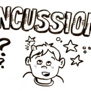 Concussion Confusion? See Fantastic Video for Kids and Parents