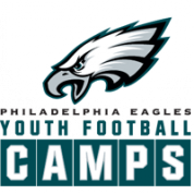 Experienced Football Heroes Lend Support to Philadelphia Eagles Youth Camps