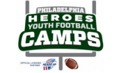 Philadelphia Heroes Youth Football Camps