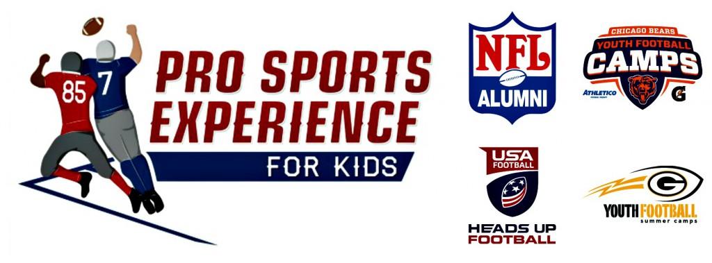 logo-big-5-pro-sports-experience-team
