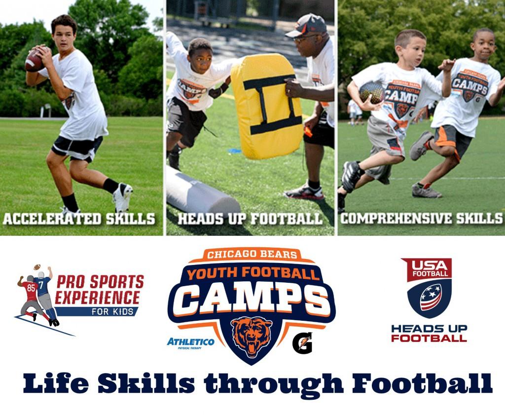 big-3-with-chicago-life-skills-through-football