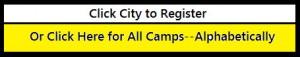 Philadelphia NFL Alumni Youth Football Camps Registration