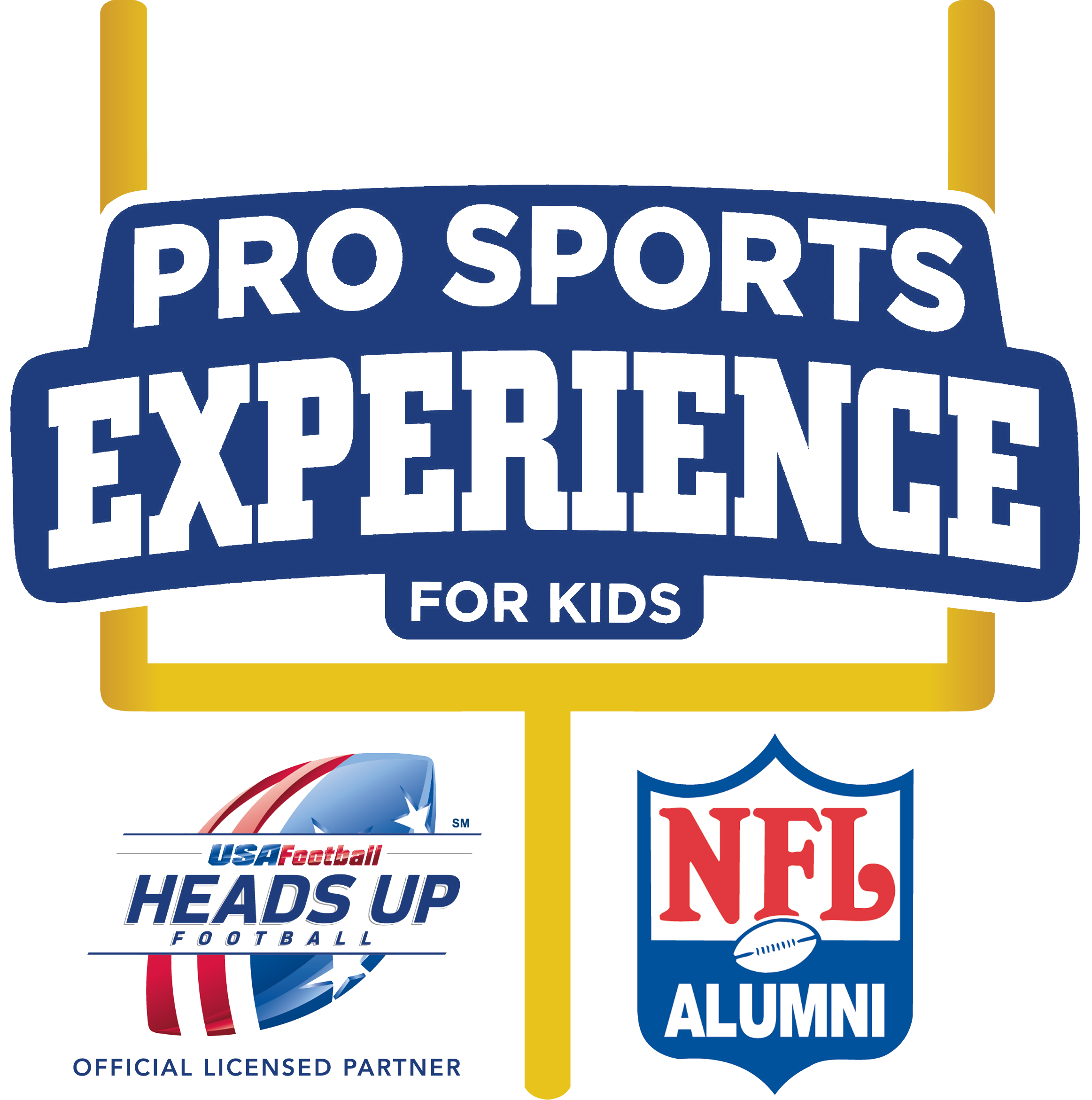 Pro Sports Experience