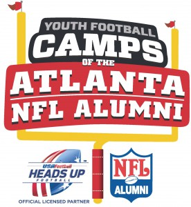 youth-football-camps-atlanta-georgia-nfl-alumni-pro-sports-experience