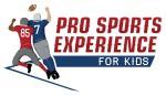 football instruction, summer camps, NFL Alumni Camps