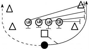 LB-page-001