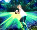 For Kids–Why is Quarterback So Cool?  See 7 Reasons.